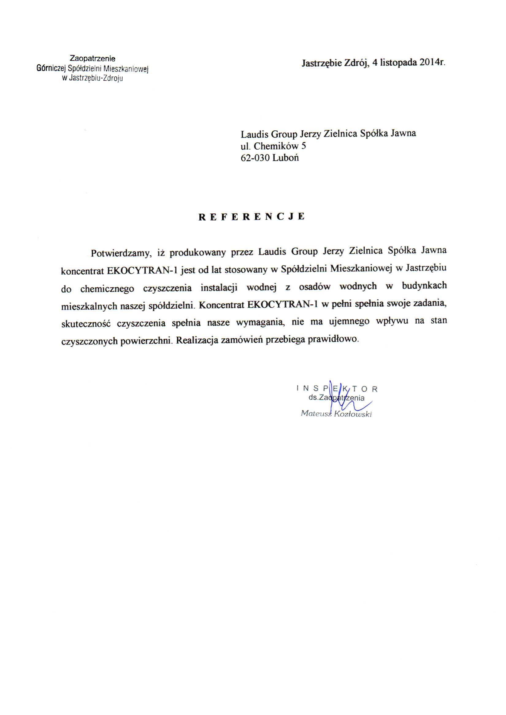 GSM Jastrzebie Zdroj-1
