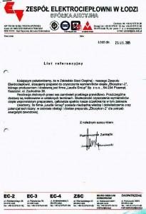 referencje_ZEC